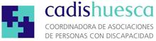 Logo de Cadis Huesca