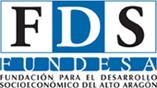 logo de Fundesa