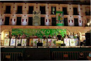 Diversidad y cooperación en el Extra Laurentino.
