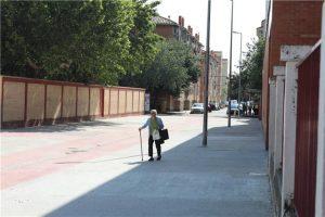 Casi 200 alumnos con necesidades especiales van a centros ordinarios en la provincia de Huesca.